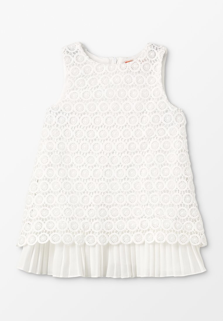 Staccato - BABY - Cocktail dress / Party dress - offwhite