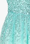 Staccato - Cocktail dress / Party dress - pastell mint
