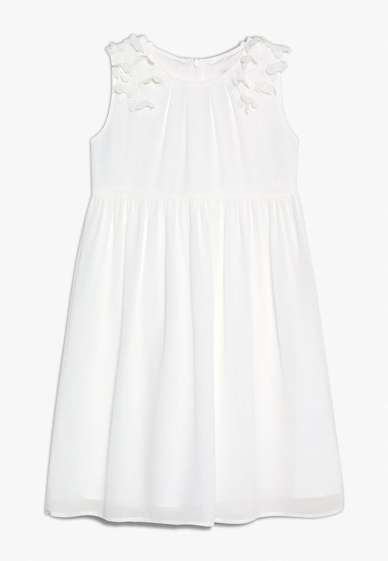 Staccato - Cocktailkleid/festliches Kleid - off-white