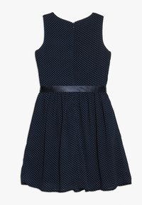 Staccato - Cocktail dress / Party dress - marine blue - 1