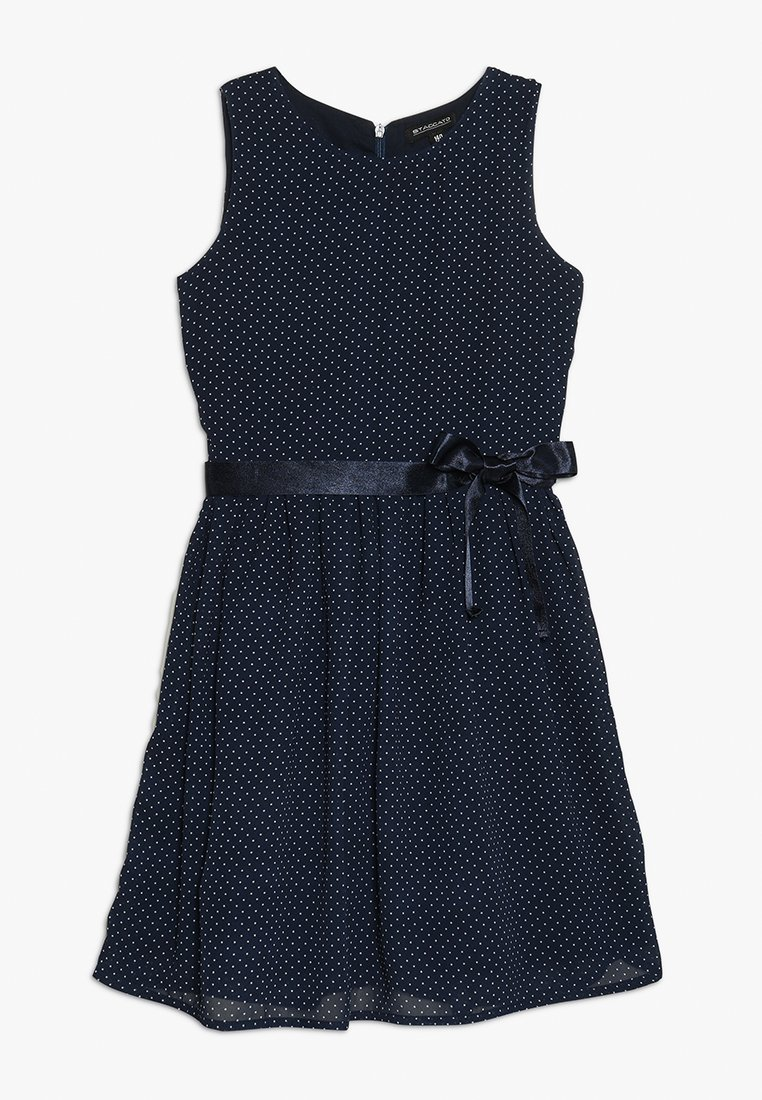 Staccato - Cocktail dress / Party dress - marine blue