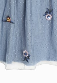 Staccato - TODDLER KID - Cocktail dress / Party dress - light blue - 2