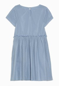 Staccato - TODDLER KID - Cocktail dress / Party dress - light blue - 1