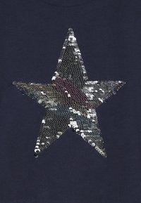Staccato - Vestido ligero - dark marine - 2