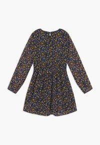 Staccato - TEENAGER - Day dress - dark blue/purple - 1