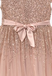 Staccato - KIDS - Cocktail dress / Party dress - rosa - 3