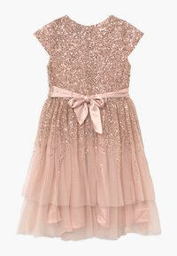 Staccato - KIDS - Cocktail dress / Party dress - rosa - 1