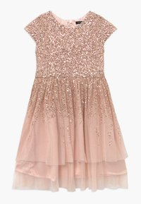 Staccato - KIDS - Cocktail dress / Party dress - rosa - 0