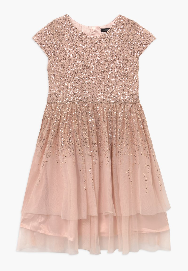 Staccato - KIDS - Cocktail dress / Party dress - rosa
