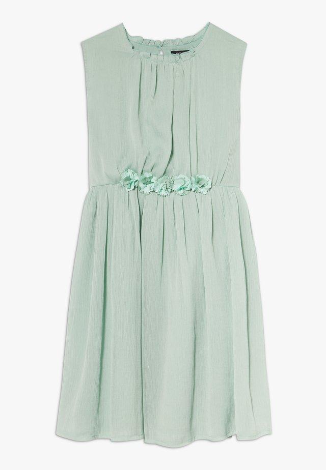 KIDS - Cocktailkleid/festliches Kleid - mint