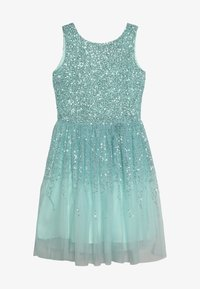 Staccato - TEENAGERS KID - Cocktail dress / Party dress - mint - 3