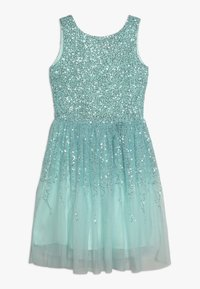 Staccato - TEENAGERS KID - Cocktail dress / Party dress - mint - 0