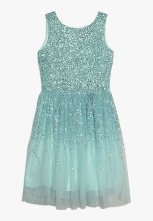 TEENAGERS KID - Robe de soirée - mint