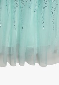 Staccato - TEENAGERS KID - Cocktail dress / Party dress - mint - 2