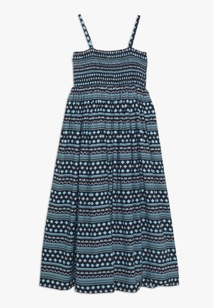 TEENAGER - Day dress - pacific