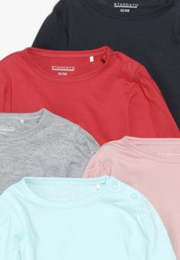 Staccato - 5 PACK - Longsleeve - multi coloured - 4
