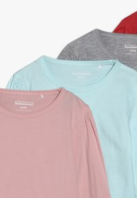 Staccato - 5 PACK - Longsleeve - bunt - 7