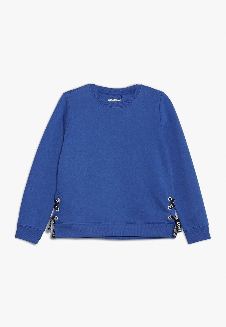 Staccato - Sweater - cobalt