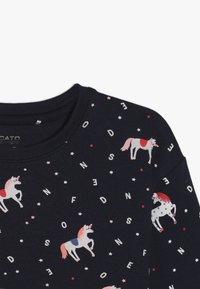 Staccato - KID - Sweater - navy - 4