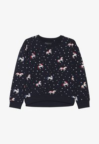 Staccato - KID - Sweater - navy - 3