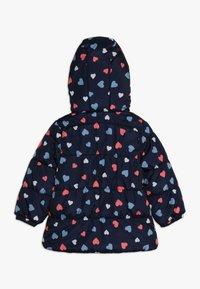 Staccato - BABY - Winter jacket - marine - 1