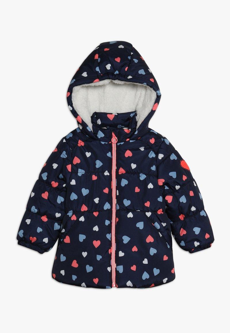 Staccato - BABY - Winter jacket - marine