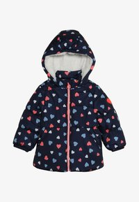 Staccato - BABY - Winter jacket - marine - 3