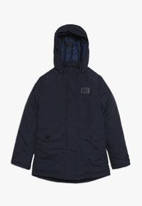 Staccato - TEENAGER  - Winter coat - navy - 1