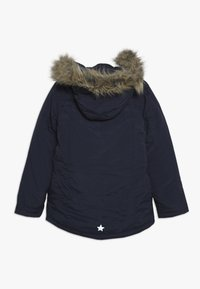 Staccato - TEENAGER  - Winter coat - navy - 2