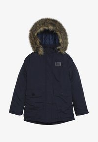 Staccato - TEENAGER  - Winter coat - navy - 5