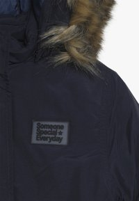 Staccato - TEENAGER  - Winter coat - navy - 4