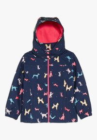 Staccato - KID - Lehká bunda - dark marine - 0