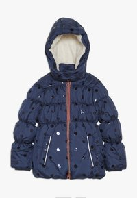 Staccato - KID - Winter jacket - dark marine - 0