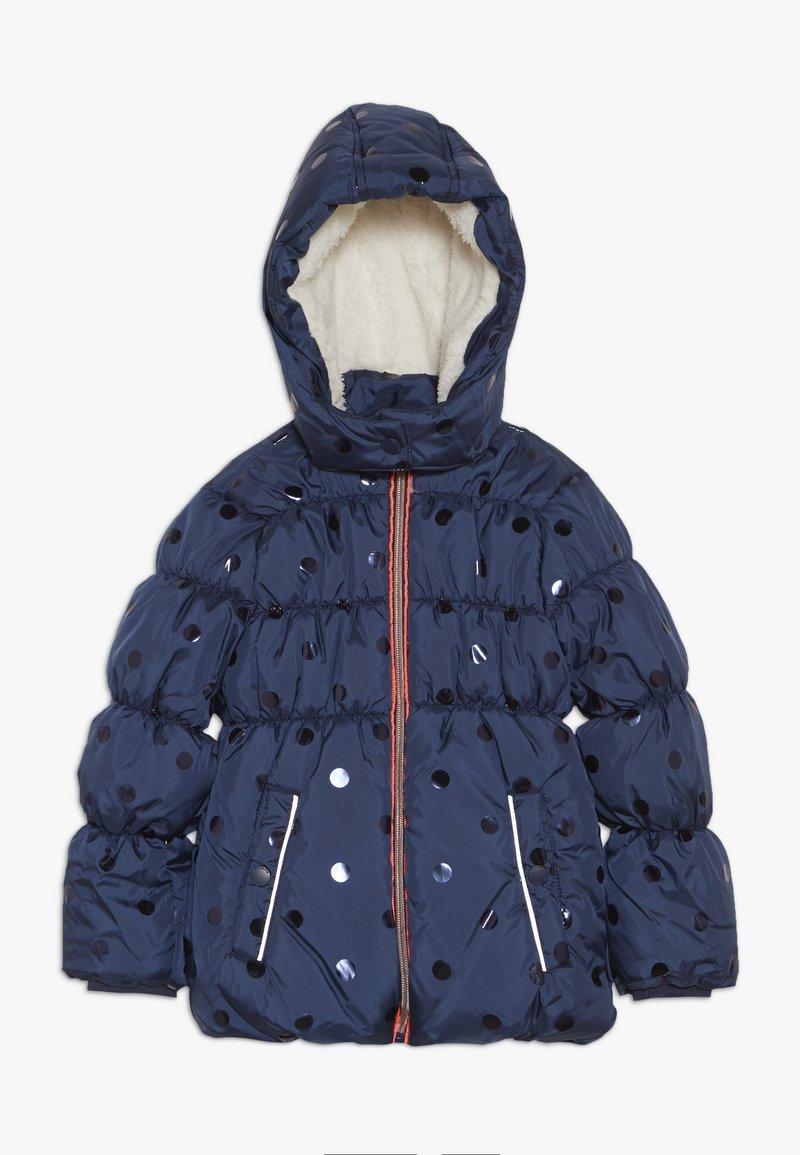 Staccato - KID - Winter jacket - dark marine