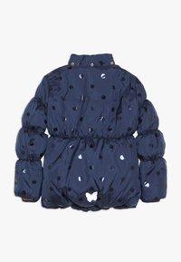 Staccato - KID - Winter jacket - dark marine - 2