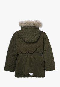 Staccato - KID - Veste d'hiver - olive - 2