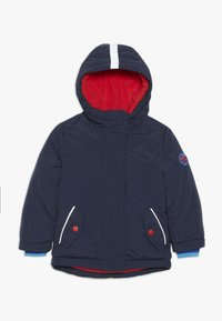 Staccato - KID - Winter jacket - navy - 1