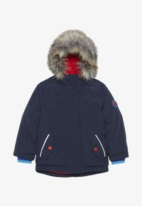 Staccato - KID - Winter jacket - navy - 3