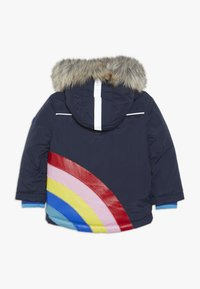 Staccato - KID - Winter jacket - navy - 2
