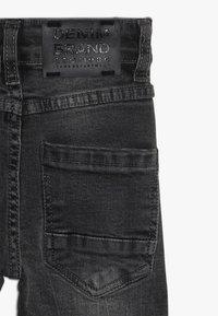 Staccato - Jeans Skinny Fit - grey denim - 2