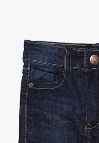 Staccato - Jeans Skinny Fit - dark blue denim - 3