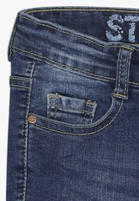 Staccato - TEENAGER - Jeans Skinny Fit - blue denim - 2