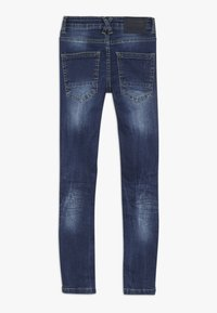 Staccato - TEENAGER - Jeans Skinny Fit - blue denim - 1
