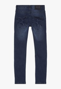 Staccato - TEENAGER - Skinny džíny - mid blue denim - 1
