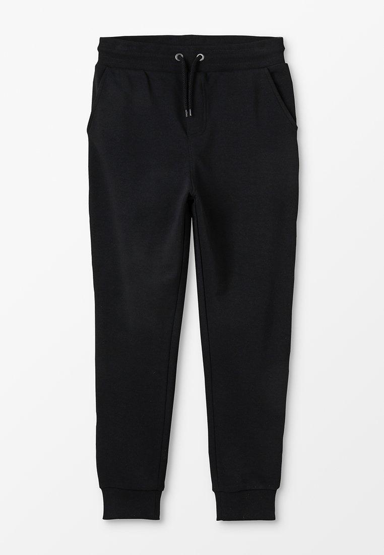 Staccato - Teplákové kalhoty - black