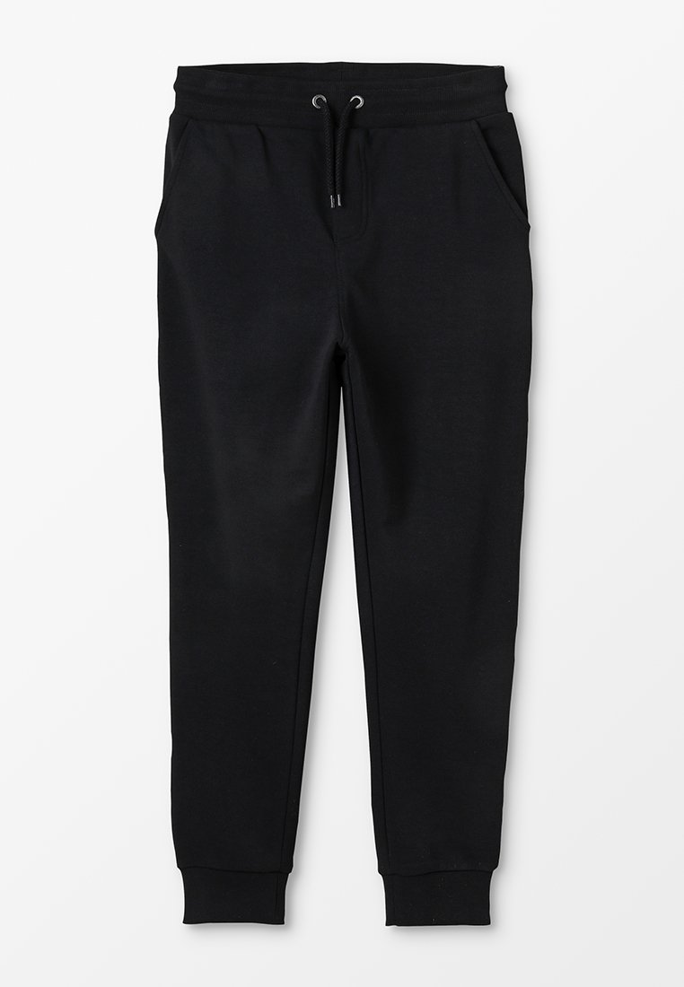 Staccato - Tracksuit bottoms - black