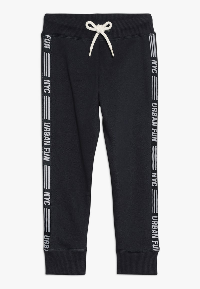 Staccato - KID - Teplákové kalhoty - dark navy