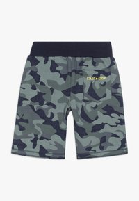Staccato - BERMUDAS KID - Shorts - khaki - 1