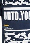 Staccato - Camiseta estampada - midnight