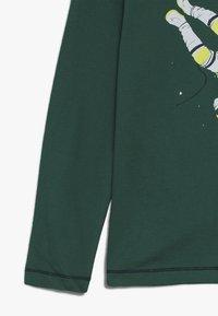 Staccato - KID 2 PACK - Longsleeve - blau/grün - 3